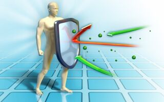 Вырабатывается ли иммунитет после вируса Коксаки