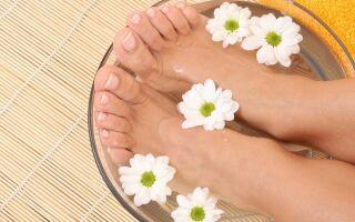 Народные средства от зуда при аллергии на коже у взрослых