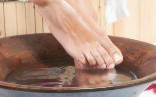 Как использовать дегтярное мыло против микоза ногтей