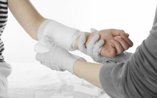Методы терапии при фурункулезе