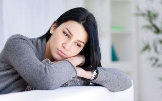 ВПЧ 66 типа у женщин: почему важно обнаружить и лечить эту болезнь вовремя