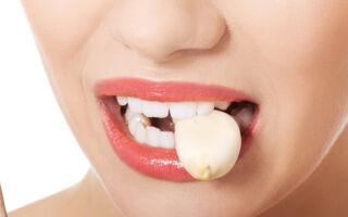Народные способы удаления герпесной сыпи на губах