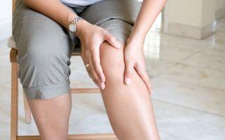 Можно ли заразится рожистым воспалением ноги?