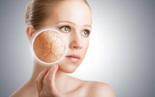 Причины и методы лечения сухой зудящей кожи