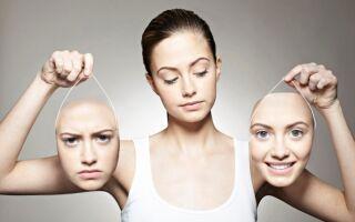 Психосоматические причины возникновения псориаза