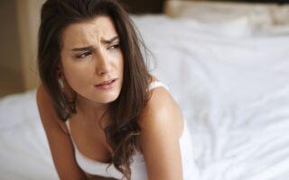 Что такое вирус папилломы человека и чем он опасен для женщин?