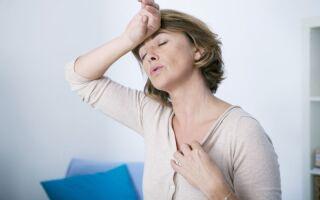 Почему потеет голова у женщин и методы лечения болезни
