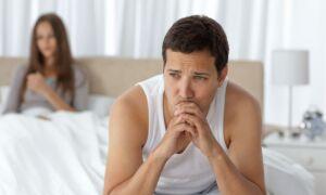 Проявления и особенности лечения стафилококка у мужчин