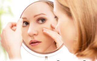 Особенности применения Эритромицина против акне и угревой сыпи