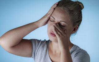Опасность фурункулеза носа у детей и взрослых, способы лечения инфекции