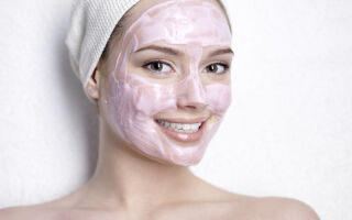 Рецепты масок для удаления пигментных пятен в домашних условиях