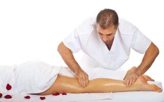 Гематомы после массажа — это хорошо или плохо