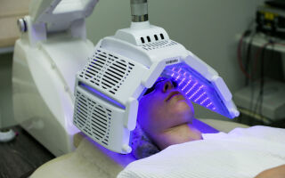 Эффективные методы лечения акне в косметологии