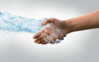 Лечение дисгидроза на руках в домашних условиях