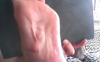 Терапия жировиков на ногах