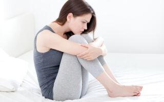 ВПЧ 68 типа у женщин: симптомы, осложнения, лечение