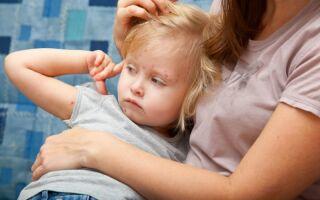Сколько раз в жизни болеют краснухой
