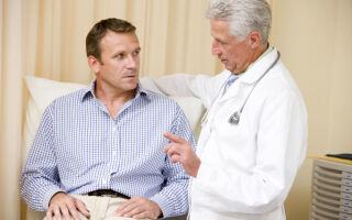 Особенности проявления и лечения вируса папилломмы у мужчин