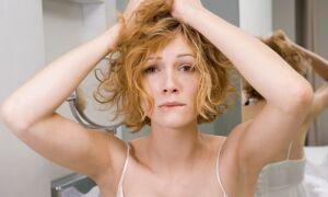 Почему появляется чесотка на голове и как лечить заболевание