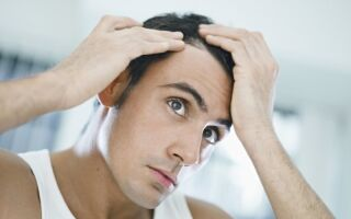 Лечение воспаления в волосяных фолликулах головы