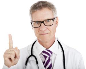 Противопоказания к удалению бородавок жидким азотом