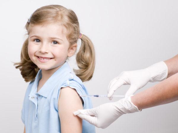 Противоветряночный иммуноглобулин