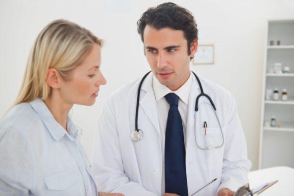 ВПЧ высокого онкогенного риска: что такое, какие типы существуют