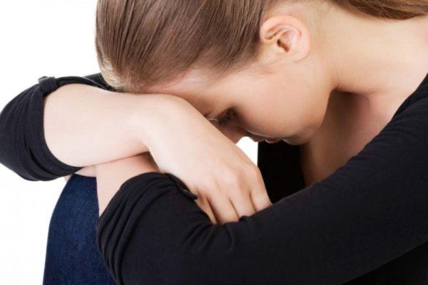 переживания, связанные с разлукой