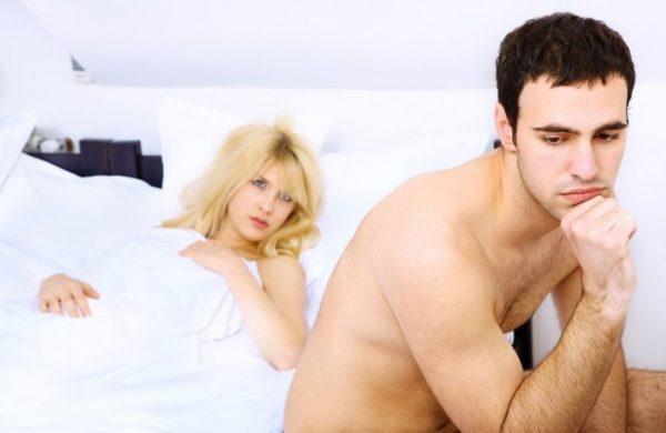 Чесотка симптомы у мужчин
