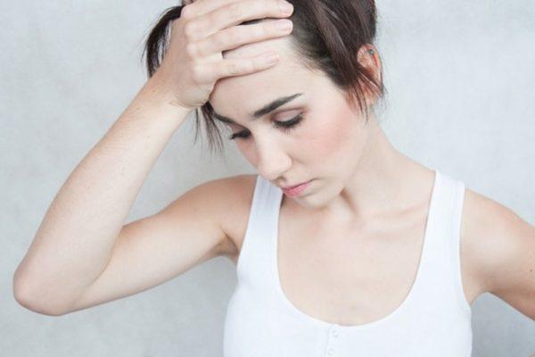 Симптомы парвовирусной инфекции у взрослых