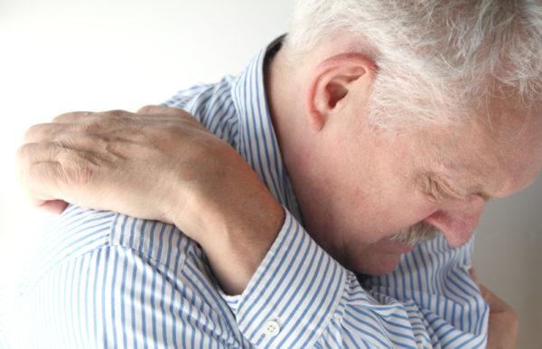 Факторы, удлиняющие период появления симптомов чесотки