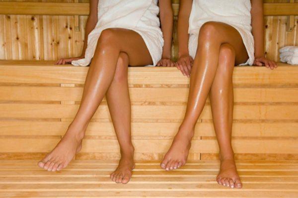 Чем лечить микоз на ногах