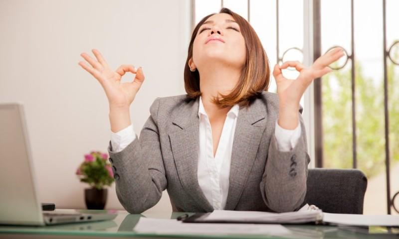 Избегать переутомления и стрессов